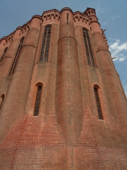 cathedrale-albi_240